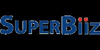 SuperBiiz